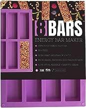 energy bar maker