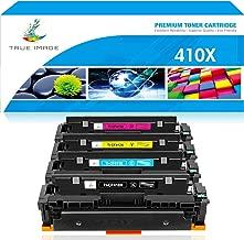 Best hp deskjet 1700 printer Reviews