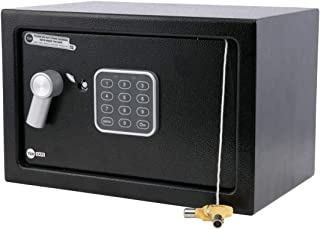 Yale Value Home Digital Safe