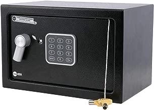 Yale Value Home Digital Safe