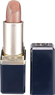 Pastel Classic Lipstick, No. 10