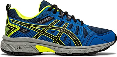 ASICS Kid's Gel-Venture 7 GS Running Shoes