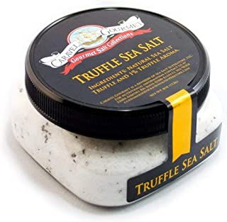Best san francisco truffle salt Reviews