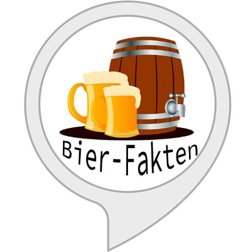 Bier-Fakten