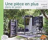 616yvh2jsfL. SL160  - Madi Home, Maison Pliable et Modulable à 28000 € (video) - Video, Environnement, Design, Architecture
