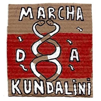Marcha da Kundalini