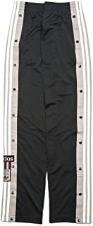 Best adidas button up pants Reviews