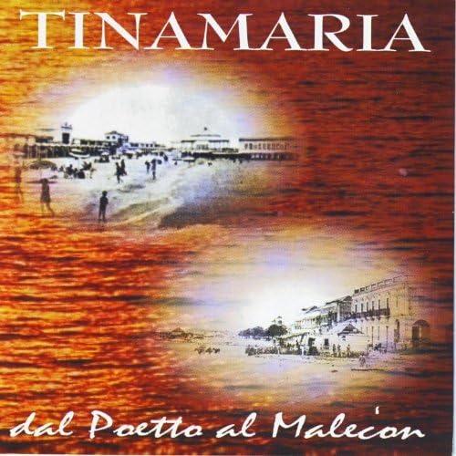 Tinamaria