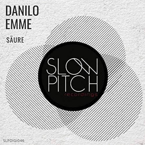 Danilo Emme
