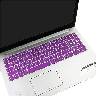 Tastaturschutz f r Lenovo Ideapad 320 17 330 17 330 17 330 17 ikb 320 17 ikbr V320 17 ikb 43 9 cm  17 3 Zoll  Laptop-Tastaturschutz