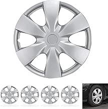 buick spoke hubcaps