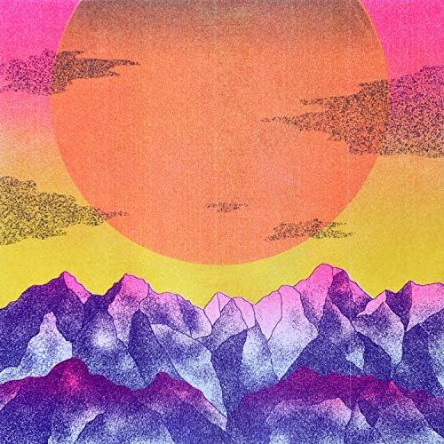 Elobrian Sunrise