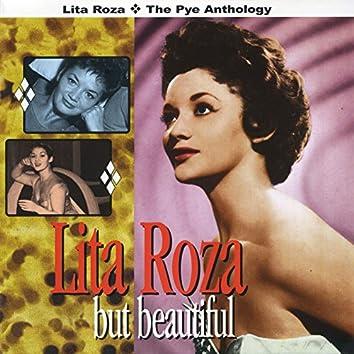 But Beautiful: The Pye Anthology
