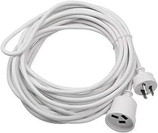 Sansai Sansai Power Extension Cord - 3 Meters