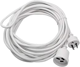 Sansai HA-SS-SPAU-7M Power Extension Cord - 7 Meters