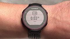 Amazon.com : MYZONE MZ-3 Physical Activity Belt : Sports ...