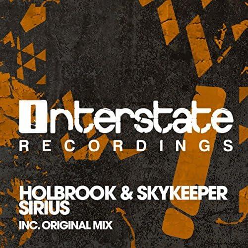 Holbrook & SkyKeeper