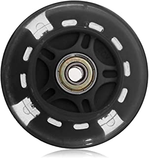 mini micro back wheel