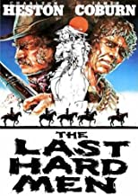the last hard men 1976