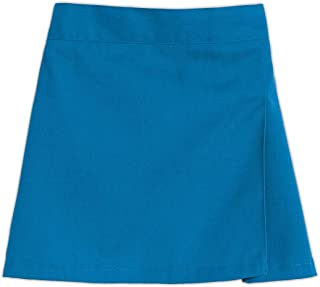 girl scout daisy skirt