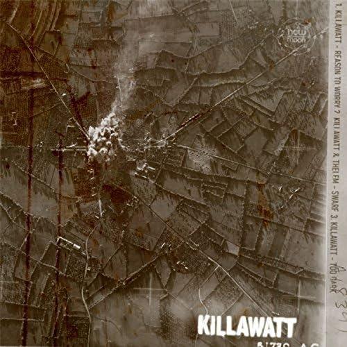 Killawatt, Thelem