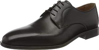 BOSS Lisbon_derb_BU, Zapatos de Cordones Derby Hombre