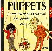 Mayerl:Puppets