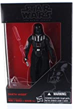 """Star Wars, The Black Series 2015, 3.75"""" Darth Vader Exclusive Action Figure"""