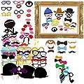 Cappellini, maschere e accessori