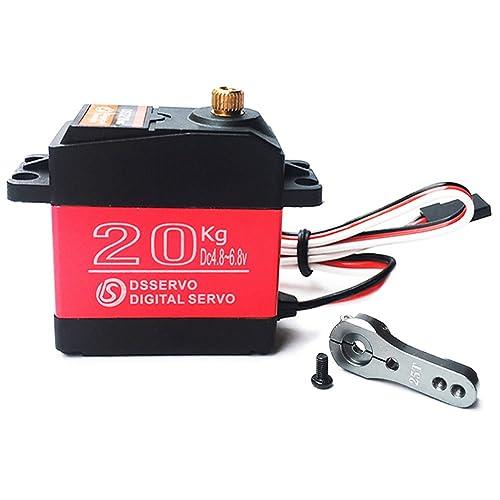 Arduino Servo Motor: Amazon com