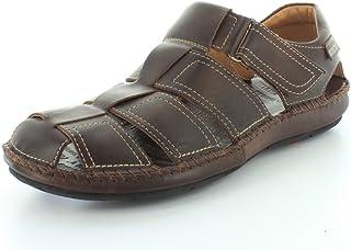 Pikolinos Men's Tarifa 06j Sandals