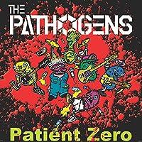Patient Zero [7 inch Analog]