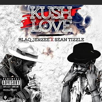 Kush Love