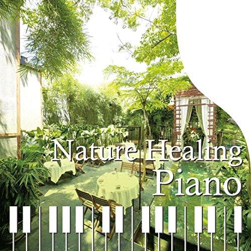 Piano Sonata No. 14 in C-Sharp Minor, Op. 27, No. 2: I. Adagio sostenuto (Instrumental)