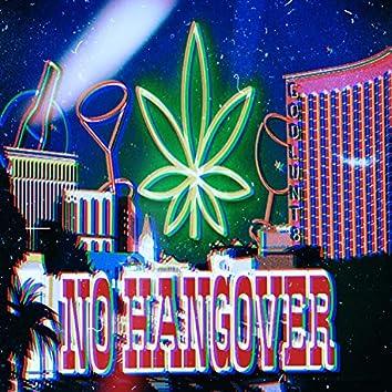 No Hangover