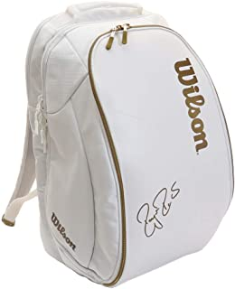 Best wilson dna backpack Reviews