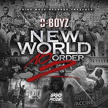 New World No Order2