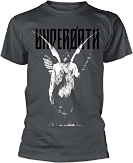 Best underoath erase me shirt Reviews