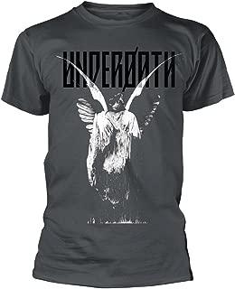 Underoath 'Erase Me' T-Shirt