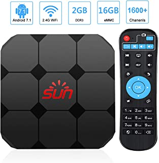English Indian Brazilian Arabic Language International Live Channels IPTV Box 1600+ Channels Programs Receiver No Subacription Fee