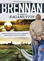 Brennan / [DVD] [Import]