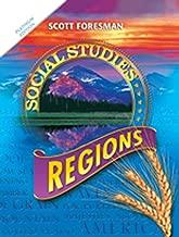 scott foresman social studies grade 4