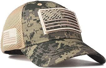 Amazon.es: gorras militares