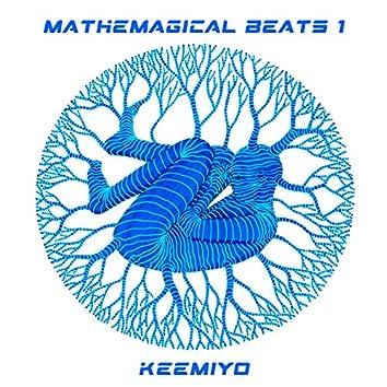 Mathemagical Beats 1