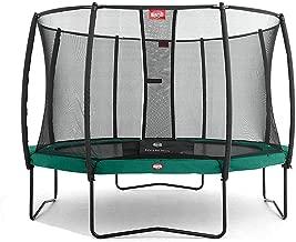 berg champion trampoline