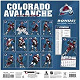 Zoom IMG-2 turner sports colorado avalanche 2021