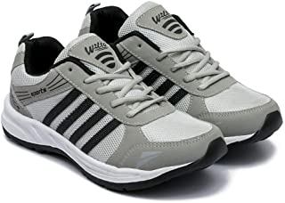 Jio-13 Sports Shoes,Gym Shoes,Training Shoes,Sports Shoes,Walking Shoes for Men