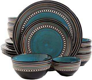 southwest dishes sale