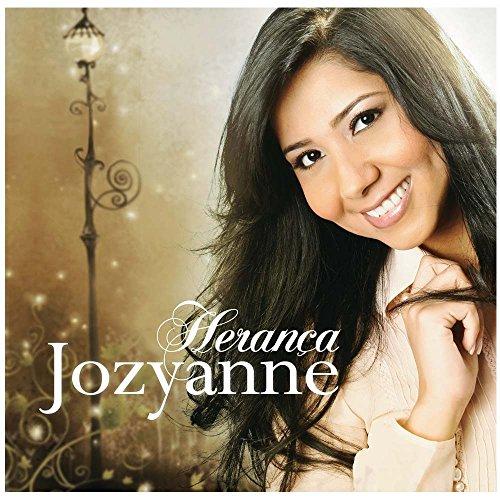 Cd.Heranca – Jozyanne