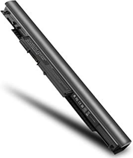 Laptop/Notebook Replace Battery for HP Notebook 14-an013nr 15-ay013nr 15-ba009dx 15-ay191ms 15-ac130ds 15-af131dx 15-af112nr 15-af093ng 15-af127ca 15-af087nw 15-af093ng 807956-001
